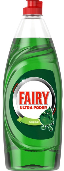FAIRY 650ml original