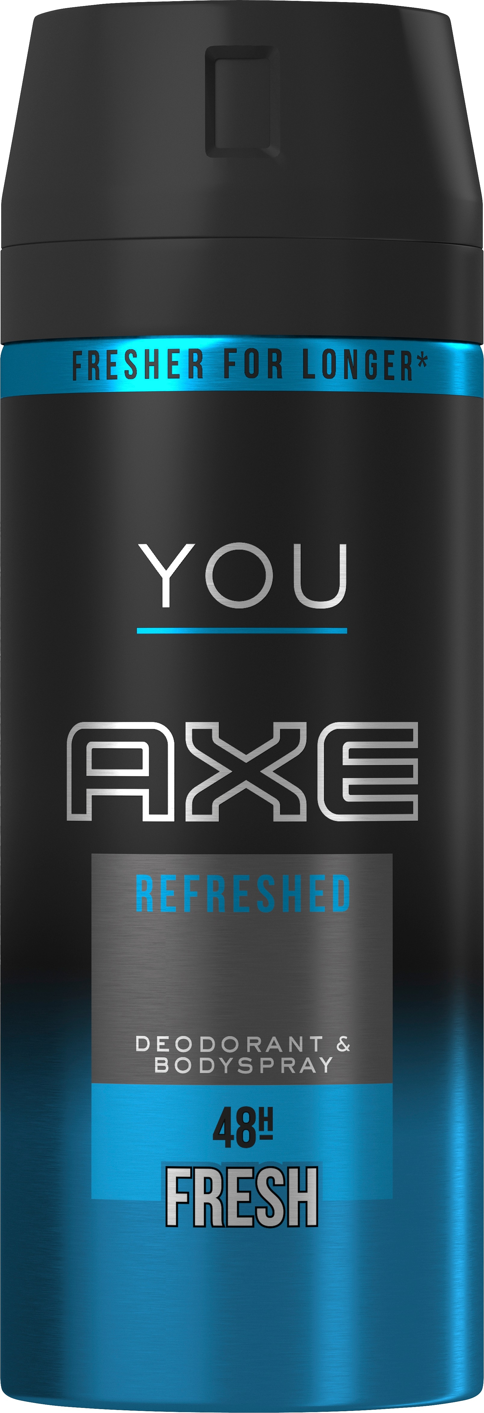 AXE 150ML YOU FRESH