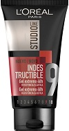 LOREAL ST LINE INDUSTRUCTIBLE 150ML