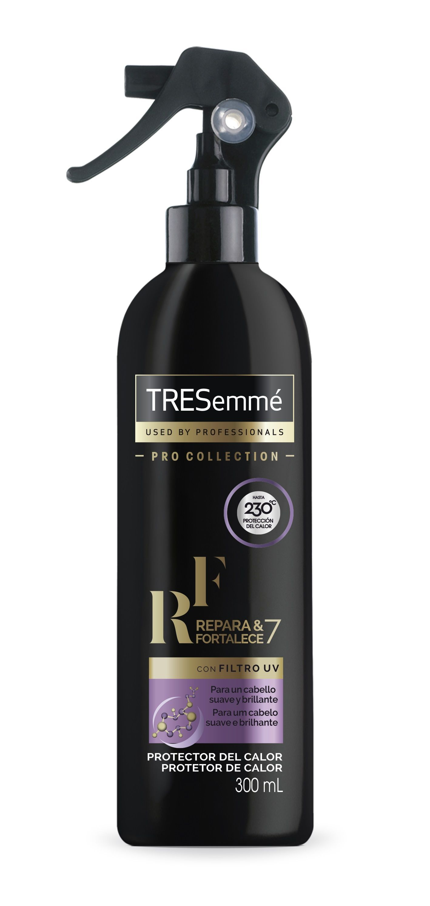 TRESEMME SPRAY PROTECION CALOR 300ML